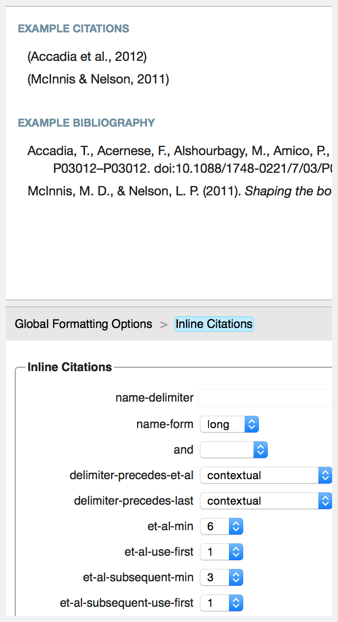 04 example modifying et al usage mendeley cslapaetal ccuart Images