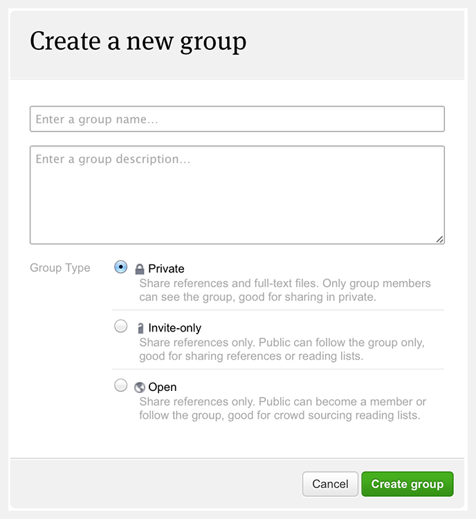 Create_Groups
