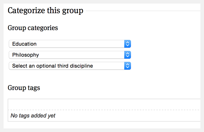 Group_Categories