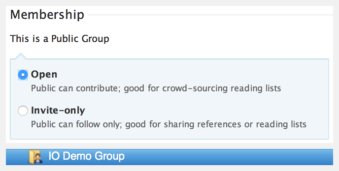 Open_Group