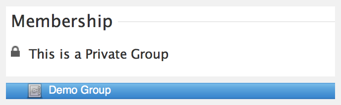 Private_Group