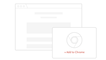 Web import Chrome